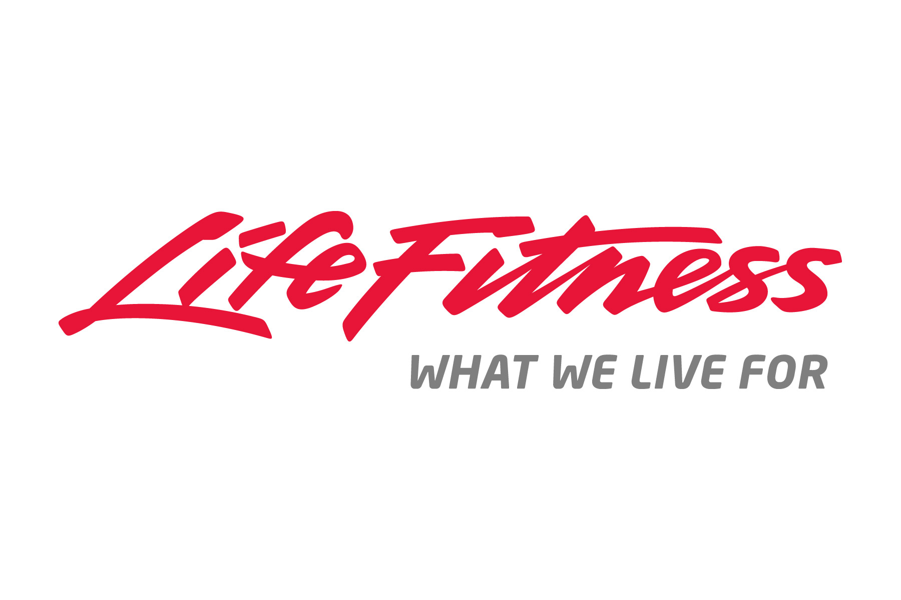 gym equipments sports fitness lebanon refurbished used